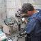Don Beck Collision Ltd - Auto Body Repair & Painting Shops - 604-536-3511