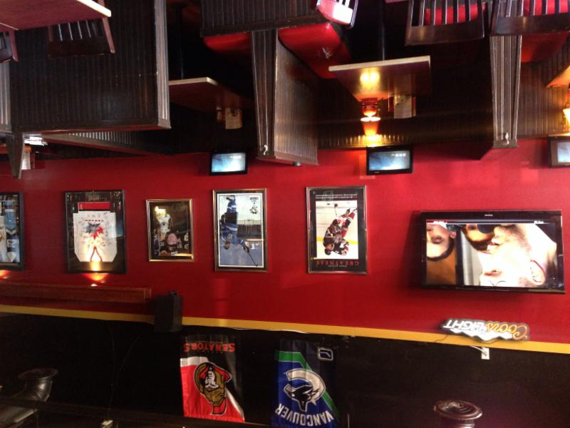 Don Cherry Sports Grill - Photo 4