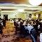 Stone Mill Ballroom - Banquet Rooms - 905-680-8300