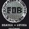 FDB Ferrailleur De Beauce - Ferraille et recyclage de métaux - 418-222-1039