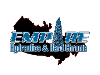 Empire Hydraulics & Hard Chrome - Photo 1