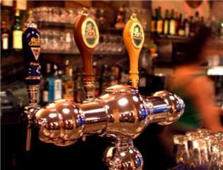 Bar Taza Flores - Photo 6