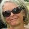 Piché Louise Avoc Médiat - Services de médiation - 450-771-1020
