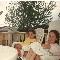 Louise Piché - Avocate Médiation - Services de médiation - 450-771-1020