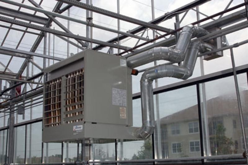 Abe Cohen Plumbing & Heating Inc - Photo 15