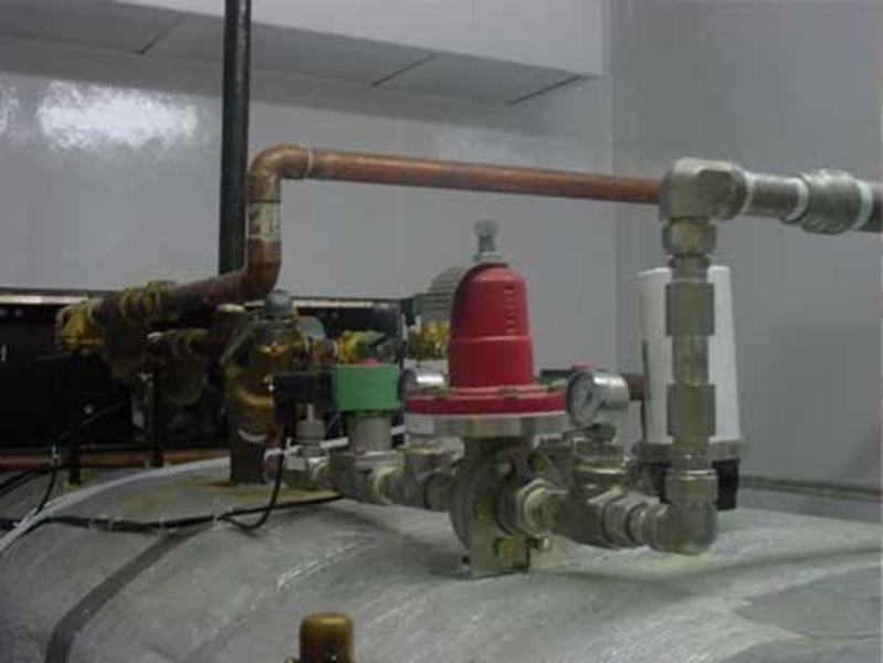 Abe Cohen Plumbing & Heating Inc - Photo 11