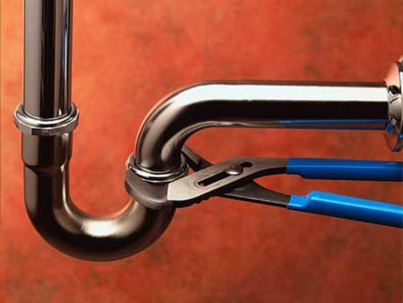 Abe Cohen Plumbing & Heating Inc - Photo 5
