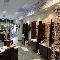 Centre Visuel Fleury - Optométristes - 514-381-3066