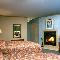 Motel Chantolac - Motels - 450-229-3593