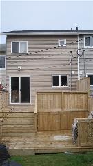 Backyard Contractors - Photo 7