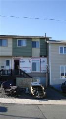 Backyard Contractors - Photo 8