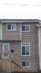 Backyard Contractors - Photo 9