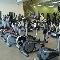 Fitness Nutrition Equipement - Appareils d'exercice et de musculation - 450-975-8786