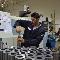 MIR Machining Inc - Machine Shops - 403-255-4932