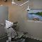 Coast Dental Centre - Dentists - 604-463-2227