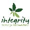 Integrity Massage And Wellness - Registered Massage Therapists - 705-742-1874