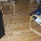 Wye River Flooring Co Ltd - Flooring Materials - 705-526-1083