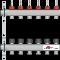 Heatlink Group Inc - Heating Systems & Equipment - 403-250-3432