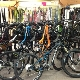 McBike Shop - Guns & Gunsmiths - 250-847-5009