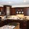 Premier Kitchens Ltd - Bathroom Remodelling - 705-444-6224