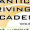 Atlantic Driving Academy Ltd - Driving Instruction - 506-849-0234