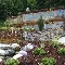 Silver Fern Landscaping Ltd - Landscape Contractors & Designers - 604-865-0210