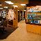 View Prairie Vision Center's Cold Lake profile