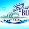 Spa Blues - Baignoires à remous et spas - 819-397-4747