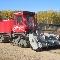 Proline X-cavating Ltd - Logging Companies & Contractors - 780-598-1369
