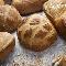 Boulangerie La Gerbe D'Or - Boulangers grossistes - 514-333-4613