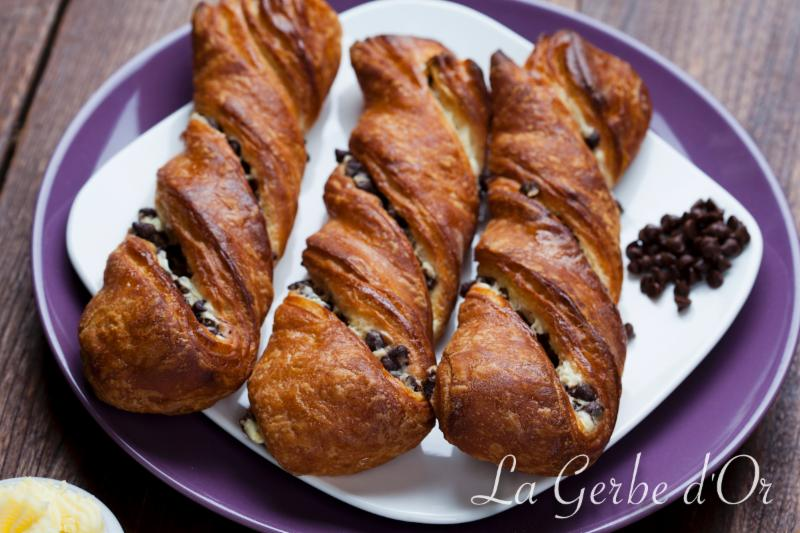 Boulangerie La Gerbe D'Or - Photo 6