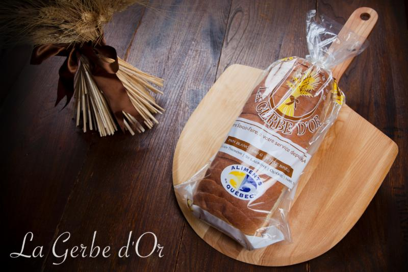 Boulangerie La Gerbe D'Or - Photo 8