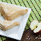 View Boulangerie La Gerbe D'Or's Chomedey profile