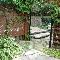 Vertsaillant Paysages - Paysagistes et aménagement extérieur - 450-792-3054
