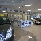 G & M Chevrolet Buick GMC Cadillac Ltd. - New Car Dealers - 506-735-3331