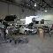 G & M Chevrolet Buick GMC Cadillac Ltd - New Car Dealers - 506-735-3331