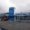 G & M Chevrolet Buick GMC Cadillac Ltd. - Concessionnaires d'autos neuves - 506-735-3331