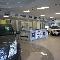 G & M Chevrolet Buick GMC Cadillac Ltd - Garages de réparation d'auto - 506-735-3331