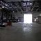 G & M Chevrolet Buick GMC Cadillac Ltd. - Garages de réparation d'auto - 506-735-3331