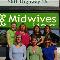 Midwives Nottawasaga - Midwives & Doulas - 705-446-2511