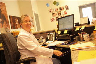 Clinique Vétérinaire Hamel - Photo 13