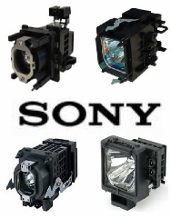Réparation Dupras Télévision Enr - Photo 6
