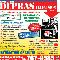 Réparation Dupras Télévision Enr - Vente et réparation de téléviseurs - 514-767-9585