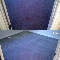 Octopus Operations Ltd - Carpet & Rug Cleaning - 403-262-0010