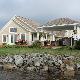 John W Smith Carpentry - Home Improvements & Renovations - 506-832-3539