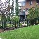 Rite-Way Fencing Inc - Fences - 403-243-8733