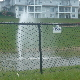 Rite-Way Fencing Inc - Fences - 780-440-4300