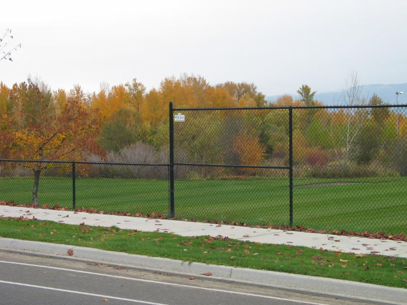 Rite Way Rent A Fence Red Deer Ab 1 4040 78 St Cres