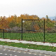 Rite-Way Fencing Inc - Fences - 250-314-9569