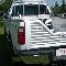 Advance Manufacturing - Truck Bodies - 780-463-1621